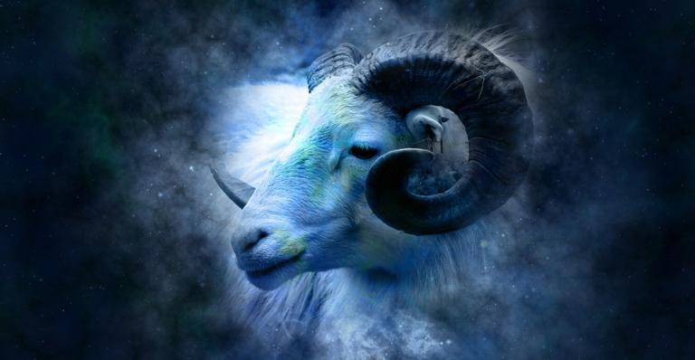 o-signo-de-aries-e-o-marco-do-novo-ano-astrologico-1231968